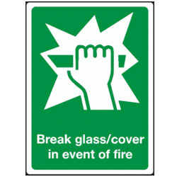 break-glass-in-fire-sign